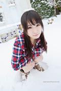 Kitagawa yuzu 北川ゆず thumb image 01.jpg