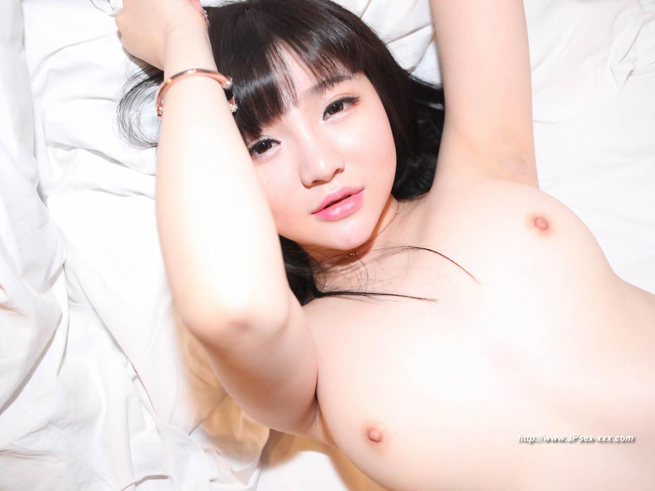 lady fucked pussy boobs